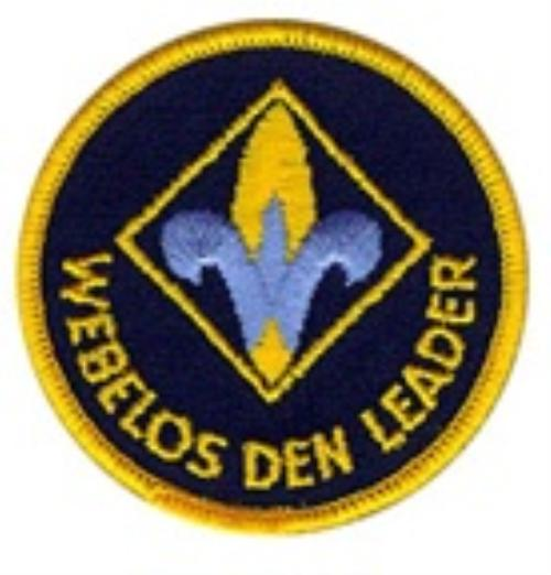 Image result for bsa cubmaster badge image